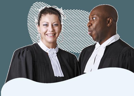 Opzoek naar een rechtsbijstandverzekering? Wij helpen je op weg!