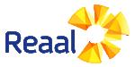 Rechtsbijstandverzekering Reaal