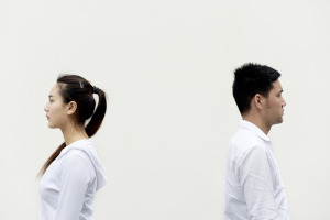Een rechtsbijstandverzekering kan hulp bieden bij zaken rondom familierecht