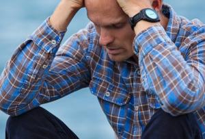 Met een rechtsbijstandverzekering kan je met mediation geholpen worden bij een scheiding