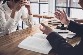 Met de module Rechtsbijstandverzekering Belasting word je geholpen bij conflicten met de Belastingdienst
