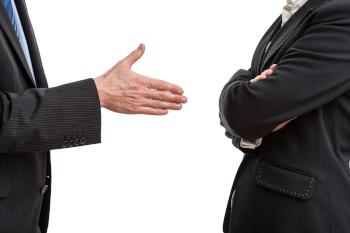 Een rechtsbijstandverzekering Inkomen helpt bij problemen met je werkgever, pensioen of studiefinanciering
