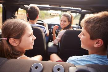 Met Rechtsbijstandverzekering Verkeer krijg je juridische hulp als je problemen hebt in het verkeer